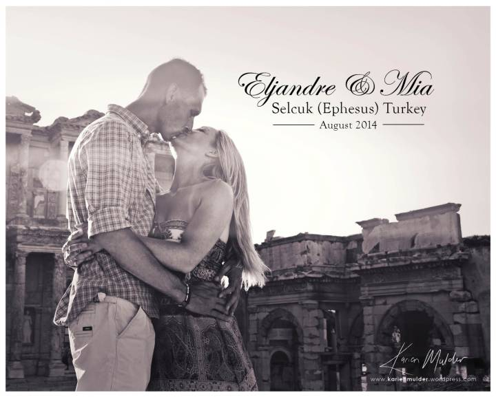 Mia en Eljay Engagement Shoot_WEB1