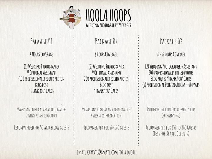 HoolaHoops_Packages