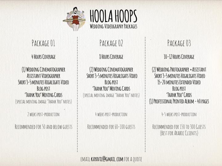 HoolaHoops_Packages2
